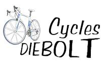 CYCLES DIEBOLT