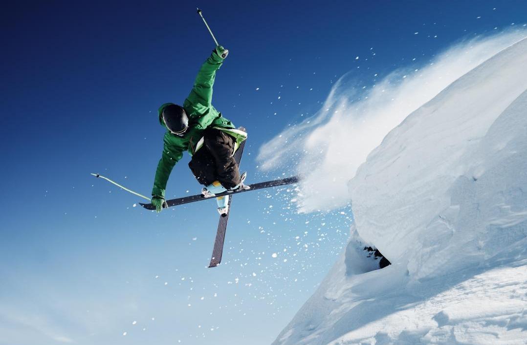 vente de v lo et de ski hirsingue altkirch mulhouse cycles diebolt vente et location de. Black Bedroom Furniture Sets. Home Design Ideas